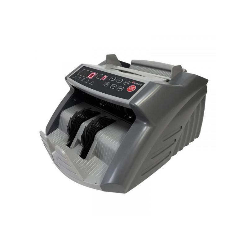 Счетчик купюр Cassida 5550 UV DL