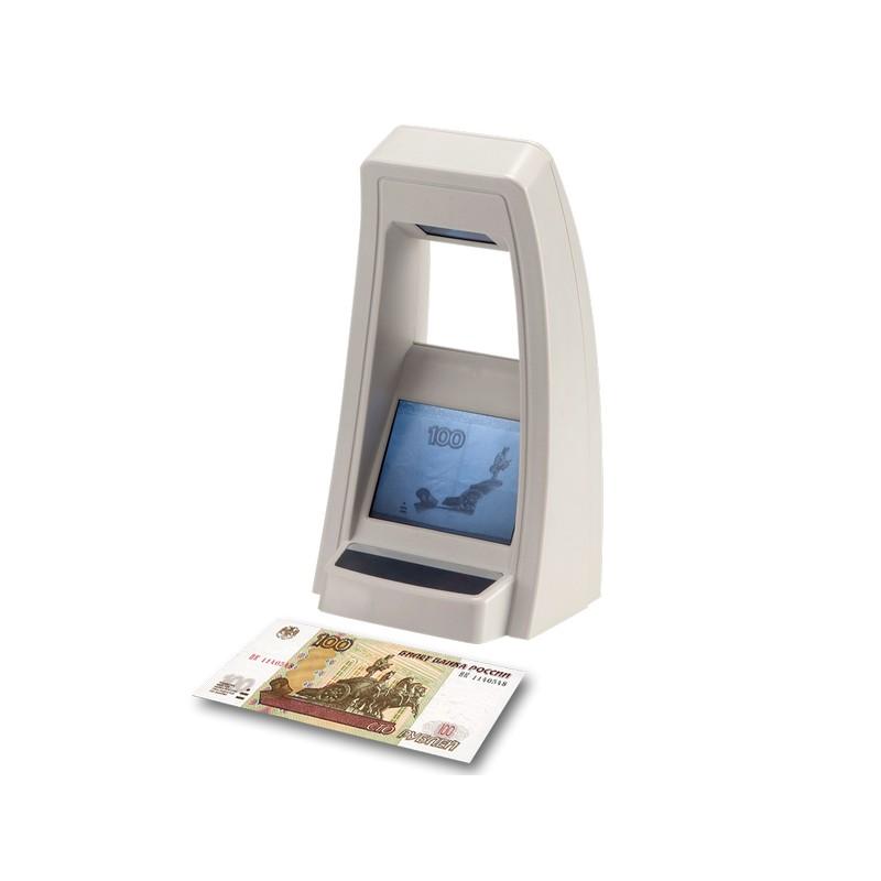Детектор валют Kobell IRD-150 AS